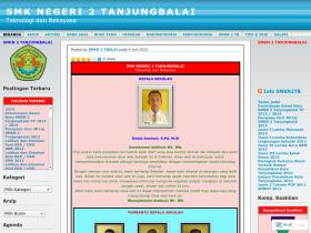 smkn2tbalai.wordpress.com