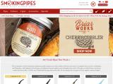 smokingpipes.com