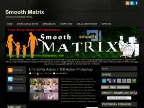 smoothmatrix.blogspot.com