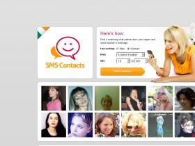 sms-contacts.ie