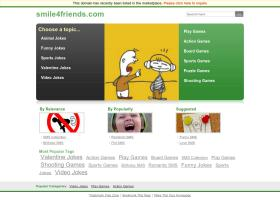 sms.smile4friends.com