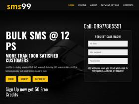 sms99.in