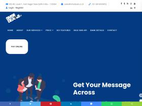 smsdeals.co.in