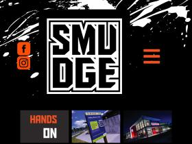 smudgesigns.co.nz