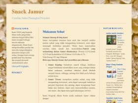 snackjamur.blogspot.com