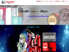 snackpoint.com.br