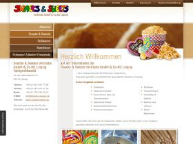 snacks-sweets.de