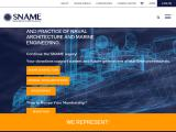 sname.org