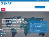 snapnetwork.org