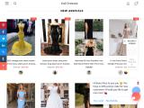 sneakoutfitters.com