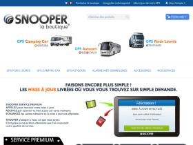 snooper-la-boutique.com