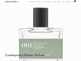 snow-home.co.uk