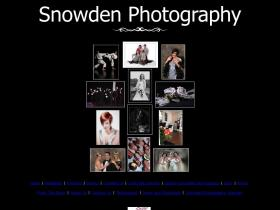 snowdenphotography.co.uk