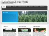 snowmountaintreefarms.com