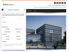 snsmail.be