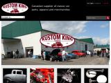 so-calspeedshop.ca