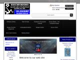 soccer-books.co.uk