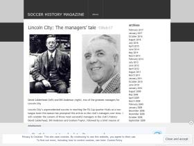 soccerhistory.wordpress.com