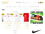soccerpoint.pl