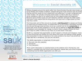 social-anxiety-community.org