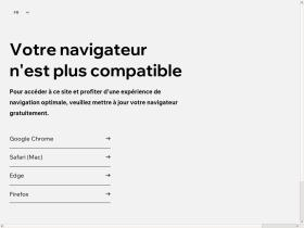 social-dance-party.dance-emporium.fr