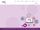 social-monkey.co.uk