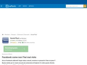 social-plus-per-internet-explorer.softonic.it