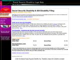 social-security-disability.net