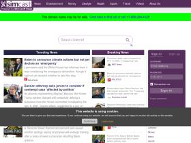 socialengineered.net