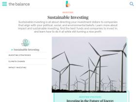 socialinvesting.about.com