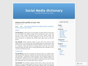 socialmediadictionary.wordpress.com