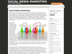 socialmediamarketing.co.in