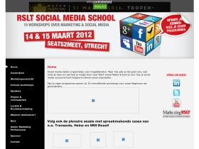 socialmediaschool.marketingonline.nl