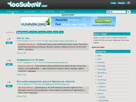 socialnetworkopensources.com