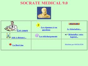 socratemedical.be