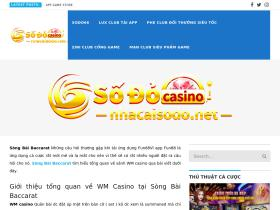 40 Similar Sites Like Gillitv net - SimilarSites com