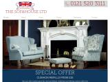 sofahouseupholstery.co.uk