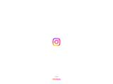 sofrito.co.uk