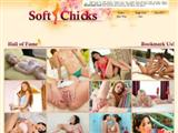 soft-chicks.com