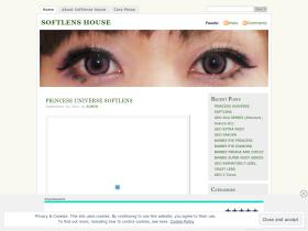 softlenzmurah.files.wordpress.com