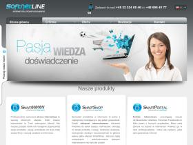 softnetline.pl