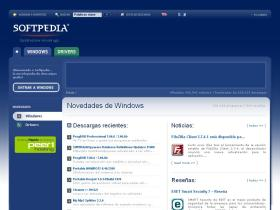 softpedia.es