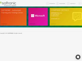 softronic.pl