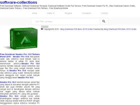 software-collections.blogspot.ca