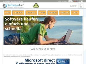 software-fair.de