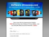 software-giveaway.com