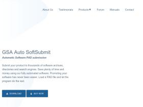 software.submission.gsa-online.de