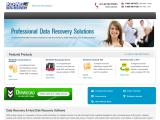 softwaredatarecovery.net