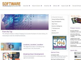 softwaremag.com