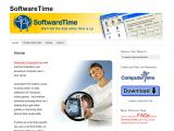 softwaretime.com